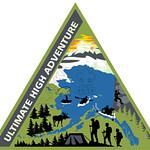 201607 Ultimate Alaskan Adventure