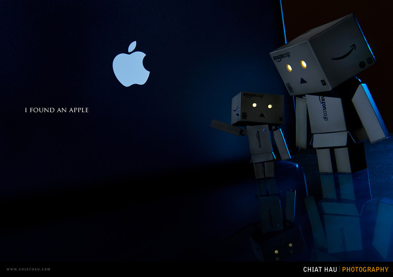 Chiat Hau Photography_Danbo_MacBook Pro_Strobist-0079_text.jpg