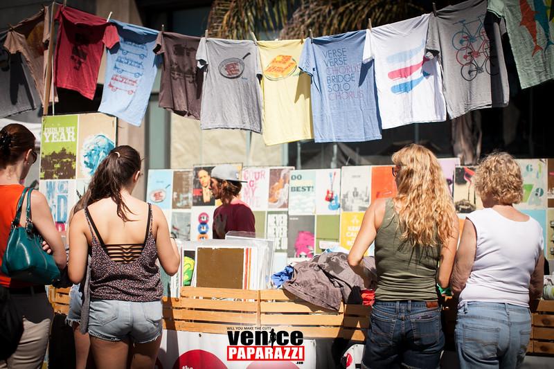 VenicePaparazzi-20.jpg