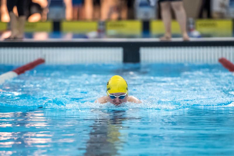 SPORTDAD_swimming_115.jpg