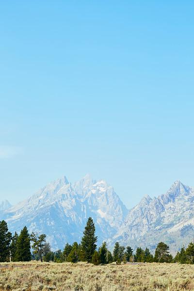 Teton National Park-41.jpg