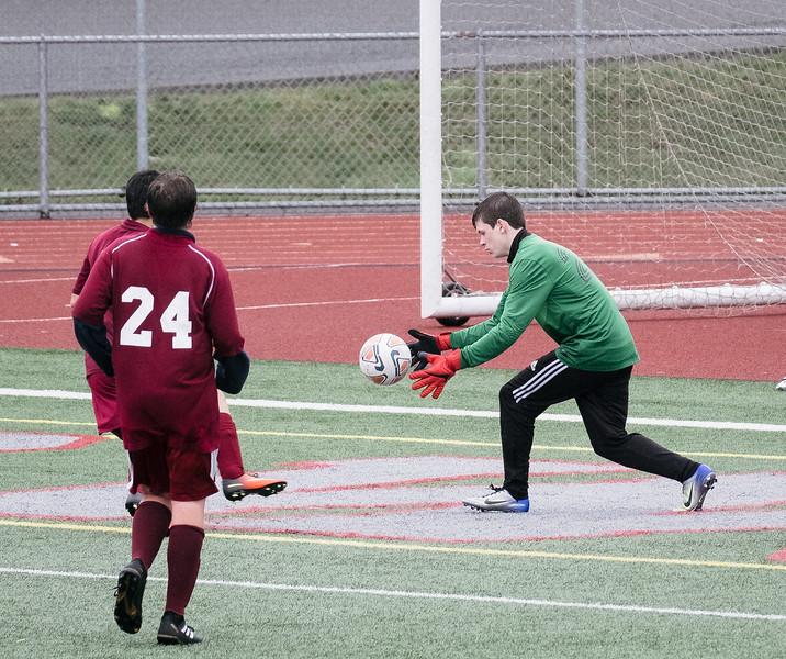 2018-04-07 vs Kingston (JV) 069.jpg