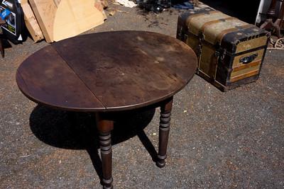 Walt's Furniture
