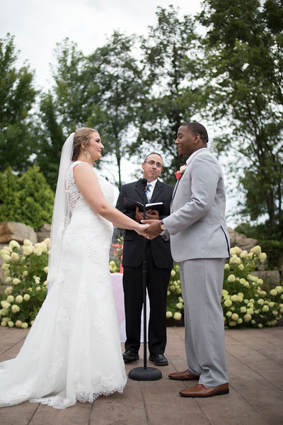 Laura & AJ Wedding (0807).jpg