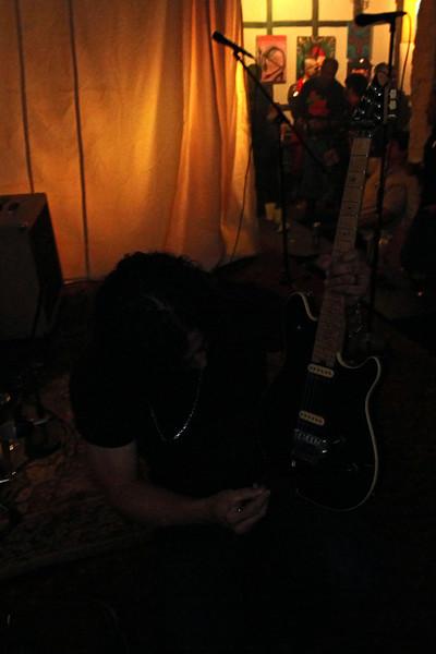 G2 Hialeah Fest 2010 (242).JPG