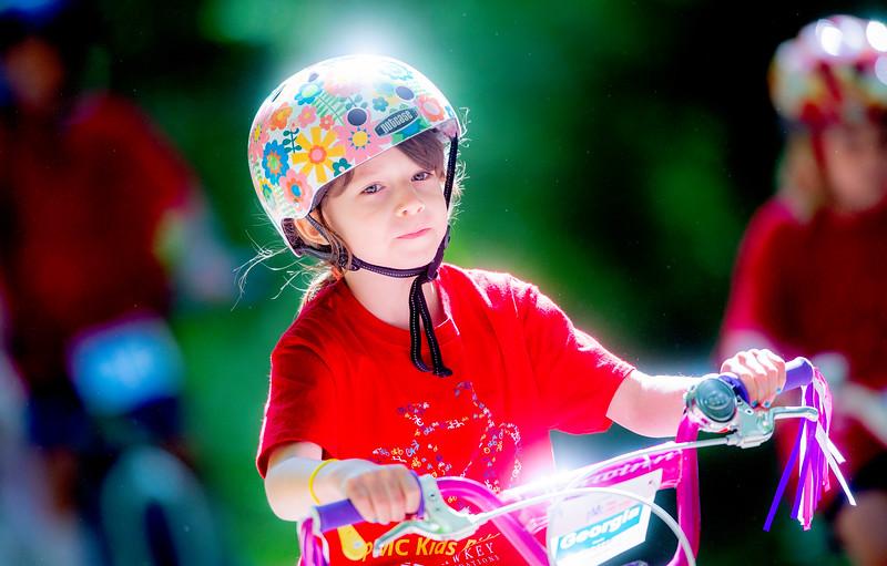 019_PMC_Kids_Ride_Higham_2018.jpg