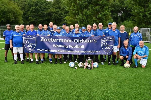 Zoetermeer Oldstars