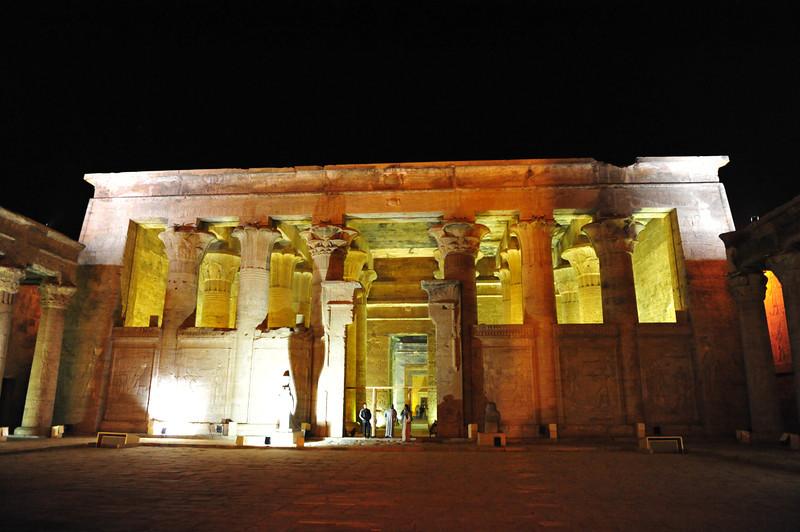 Egypt-161.jpg