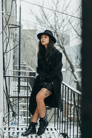 Winter Editorial(1)