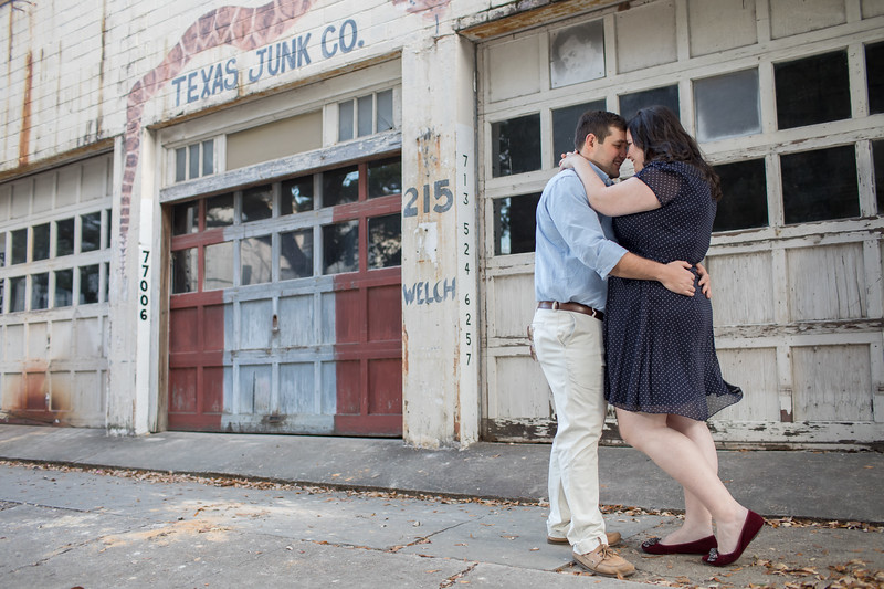 Houston Engagement Photography ~ Michelle and Charles-1332.jpg