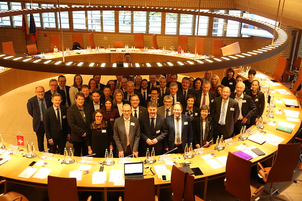 2019-10-30-EEA-Joint-Parliamentary-Committee