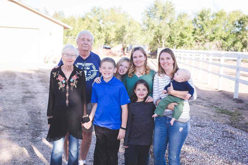 prescott-family-photographer-IMG_4132.jpg