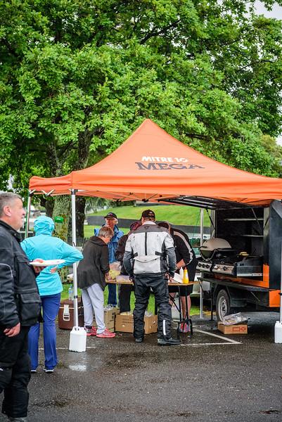 2019 KTM New Zealand Adventure Rallye (212).jpg
