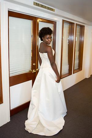 JMax Brides