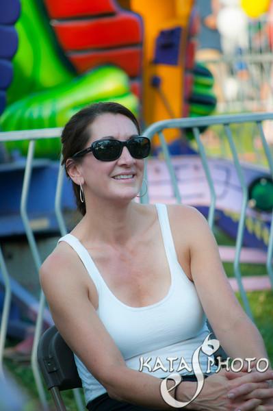 norwich fair 2012_6.JPG