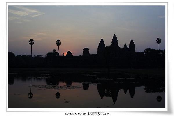 20070404Angkor-Day4