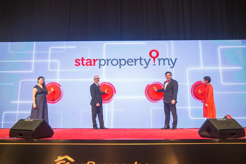 Star Propety Award Realty-364.jpg