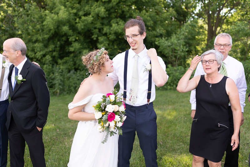 Taylor & Micah Wedding (0606).jpg