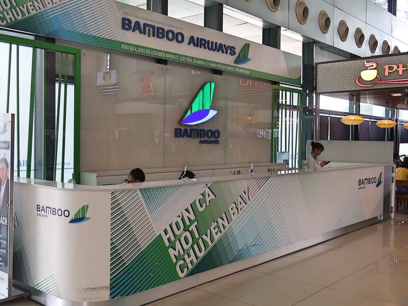 IMG_9736-bamboo-information-desk.jpg