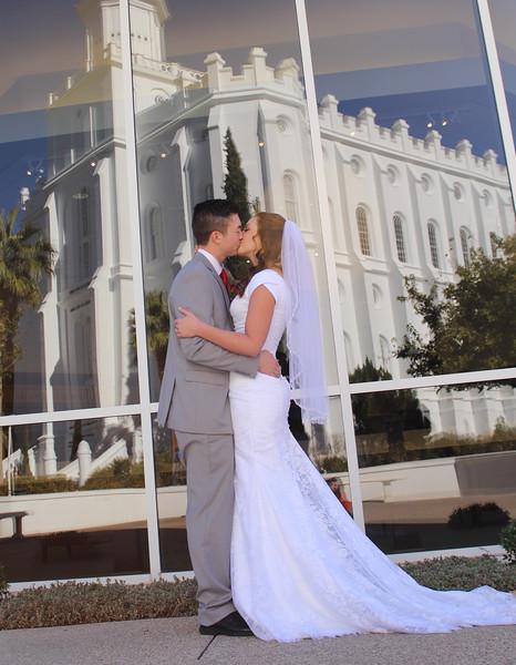IMG_2726-BELL-WEDDING-DAY.JPG