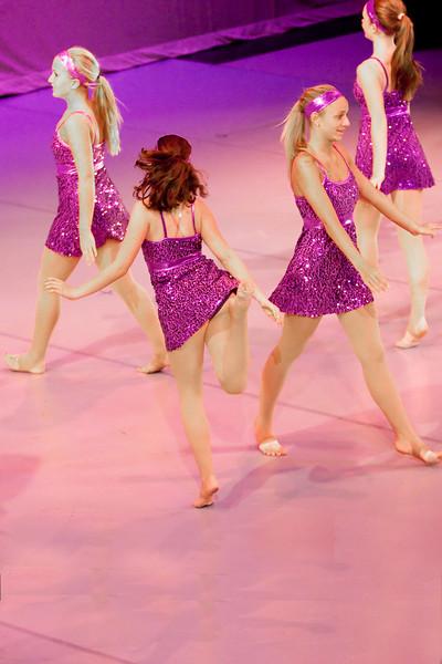 dance_052011_647.jpg
