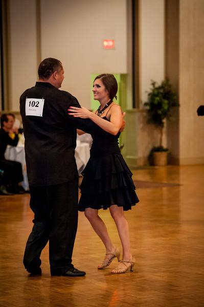 Dance_masters_2016_comp-0140.JPG