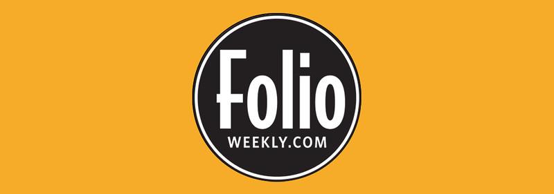 FolioWeekly_color.jpg