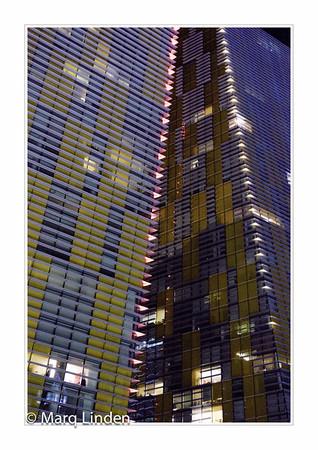 Las Vegas Feb 2012