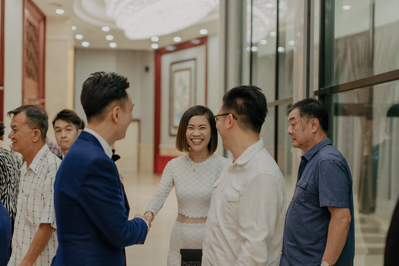 Choon Hon & Soofrine Banquet-103.jpg