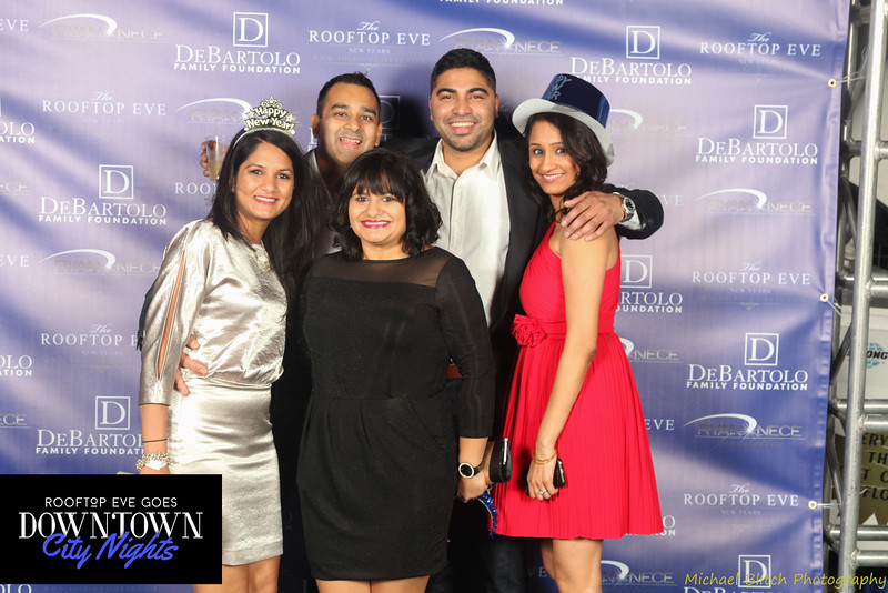 rooftop eve photo booth 2015-756