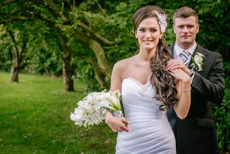 Blyth Wedding-427.jpg