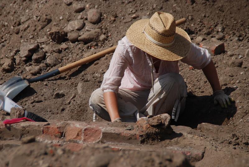2010-07-02_LASHP_Archeology_19.JPG