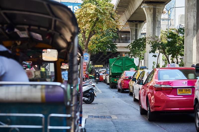 Trip to Bangkok Thailand (338).jpg