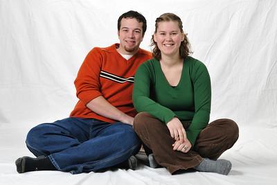 20091223 Schwanke Portraits