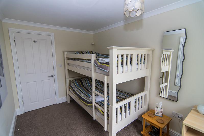 Cumbrae House Disc_0044.jpg