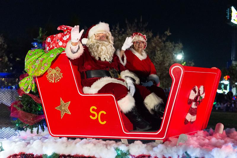 Holiday Lighted Parade_2019_511.jpg