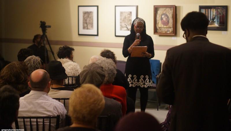 20160303 Women Live Jazz Perspectives Newark Museum  841.jpg