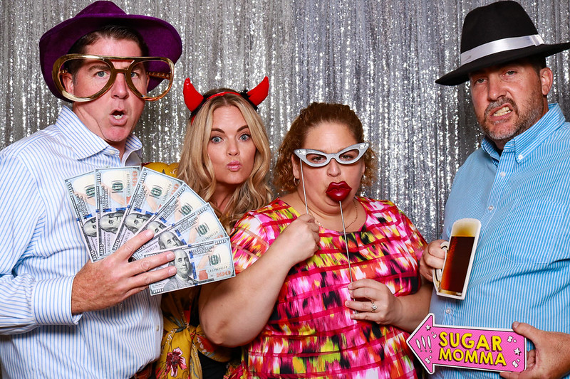 Photo Booth Rental, Fullerton, Orange County (31 of 351).jpg