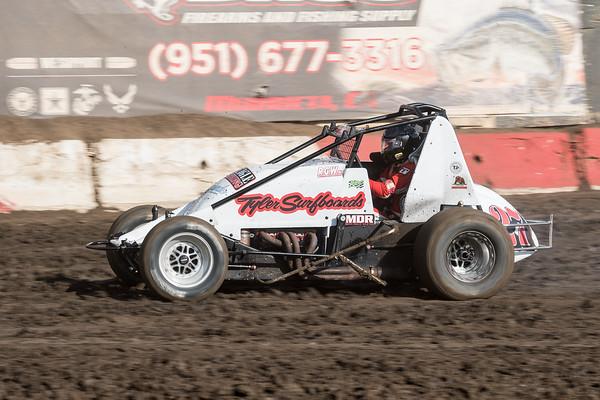 Perris Auto Speedway 2019