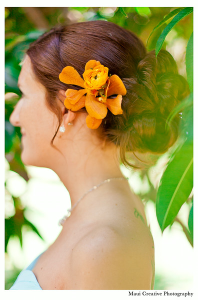 Maui_Wedding_Photographers_Olowalu_Plantation_House_153.jpg