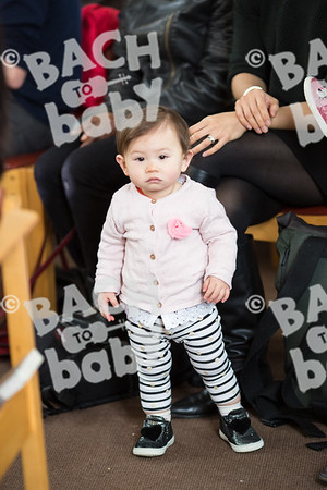 Bach to Baby 2018_HelenCooper_IslingtonHighbury-2018-04-07-7.jpg