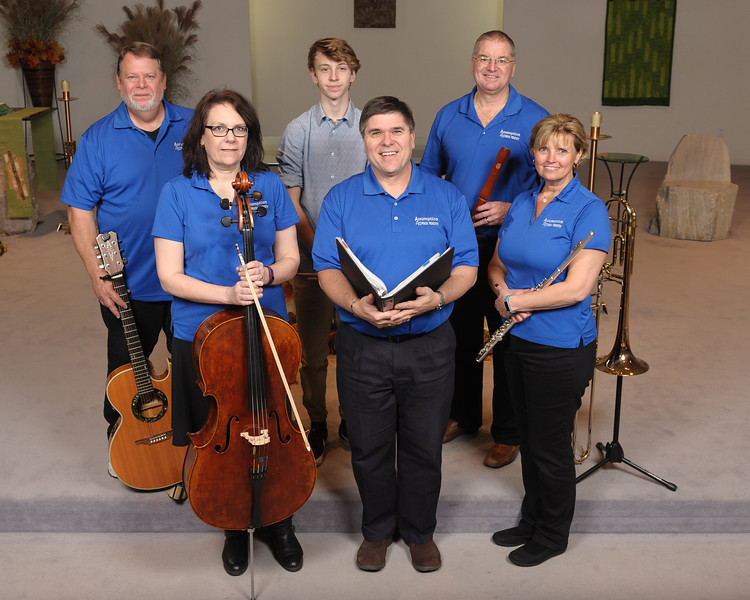 20171109 Choir and Instrumentalists-0845-3.jpg