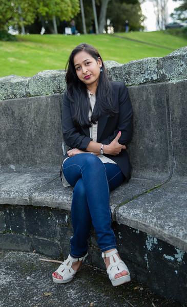 Naveen (18 of 61).JPG