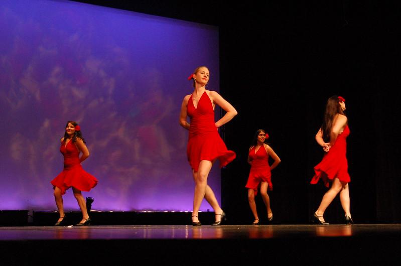 DanceRecitalDSC_0263.JPG