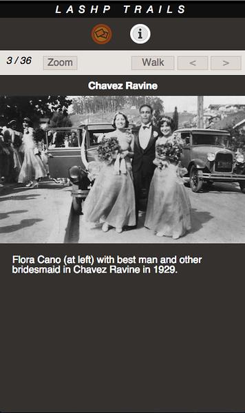 CHAVEZ RAVINE 03.png