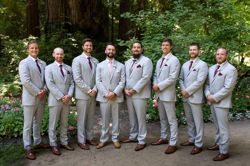 Neelam_and_Matt_Nestldown_Wedding-1159.jpg