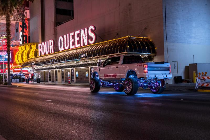 @sandra_dds @dadropshop 2018 @Ford F250 28x16 #CRUX MultiPiece40x15.50x28 @FuryOffroadTIres-4.jpg