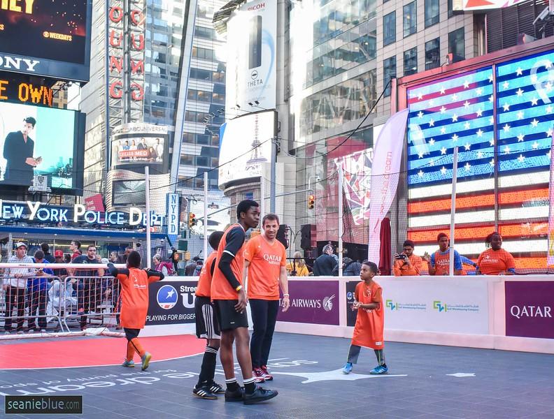 Save Children NYC smgMg 1400-40-6299.jpg
