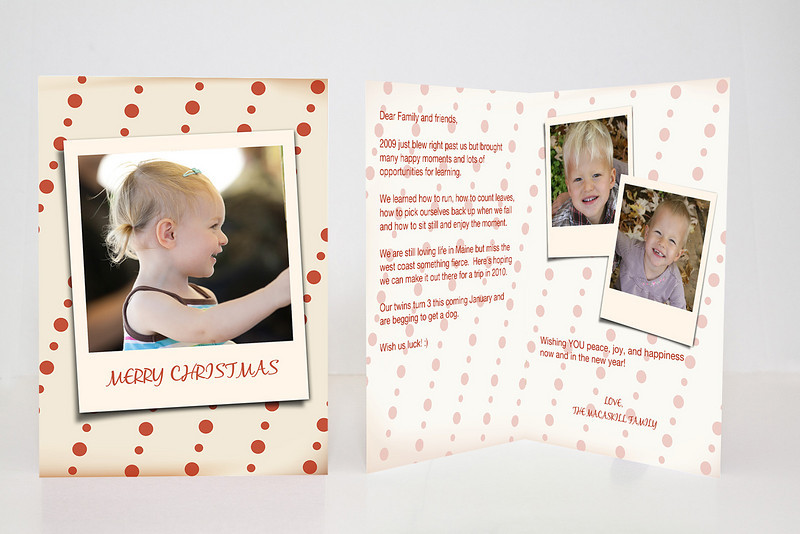 Holiday Card 38.jpg