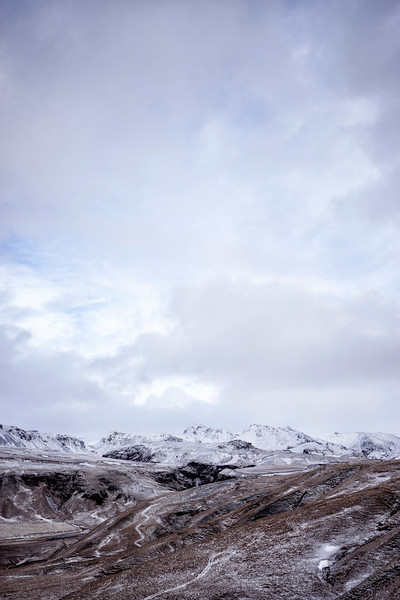 icelandroad.jpg